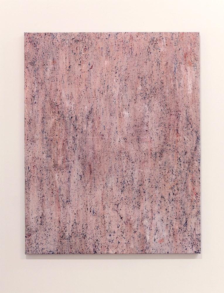 Garrett Pruter, Untitled 1, 2013, Pigments photographiques