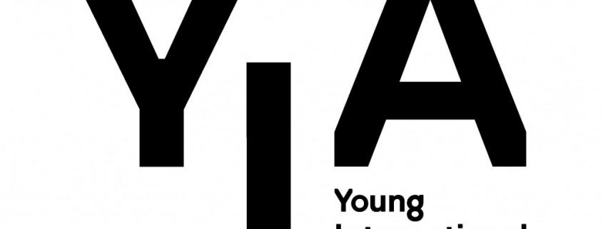 YIA#04