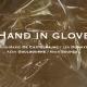 Hand in glove modif recto