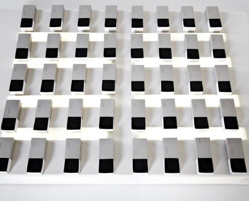 Le fond du tiroir, 2015