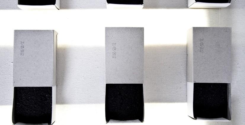 4 Vue détail 120x80x15cm