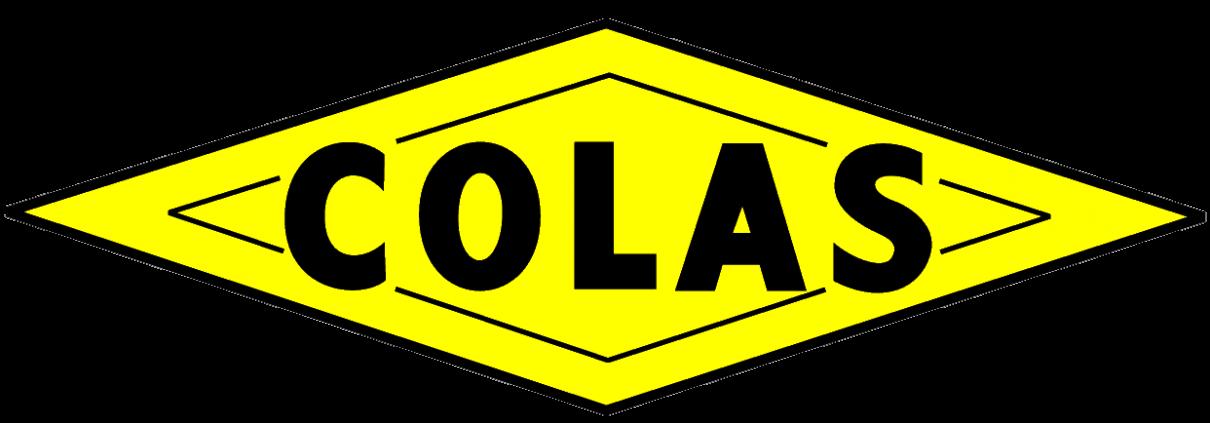 Fondation Colas