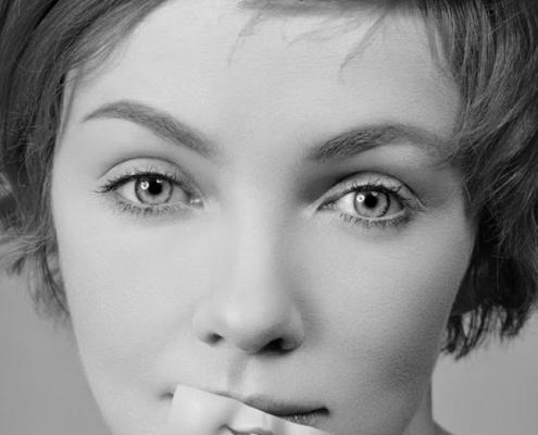 Portrait_Irina_2